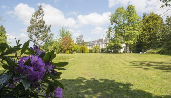 Woodlands Lodge is a perfect New Forest Hotel to have lots of adventures and memories.