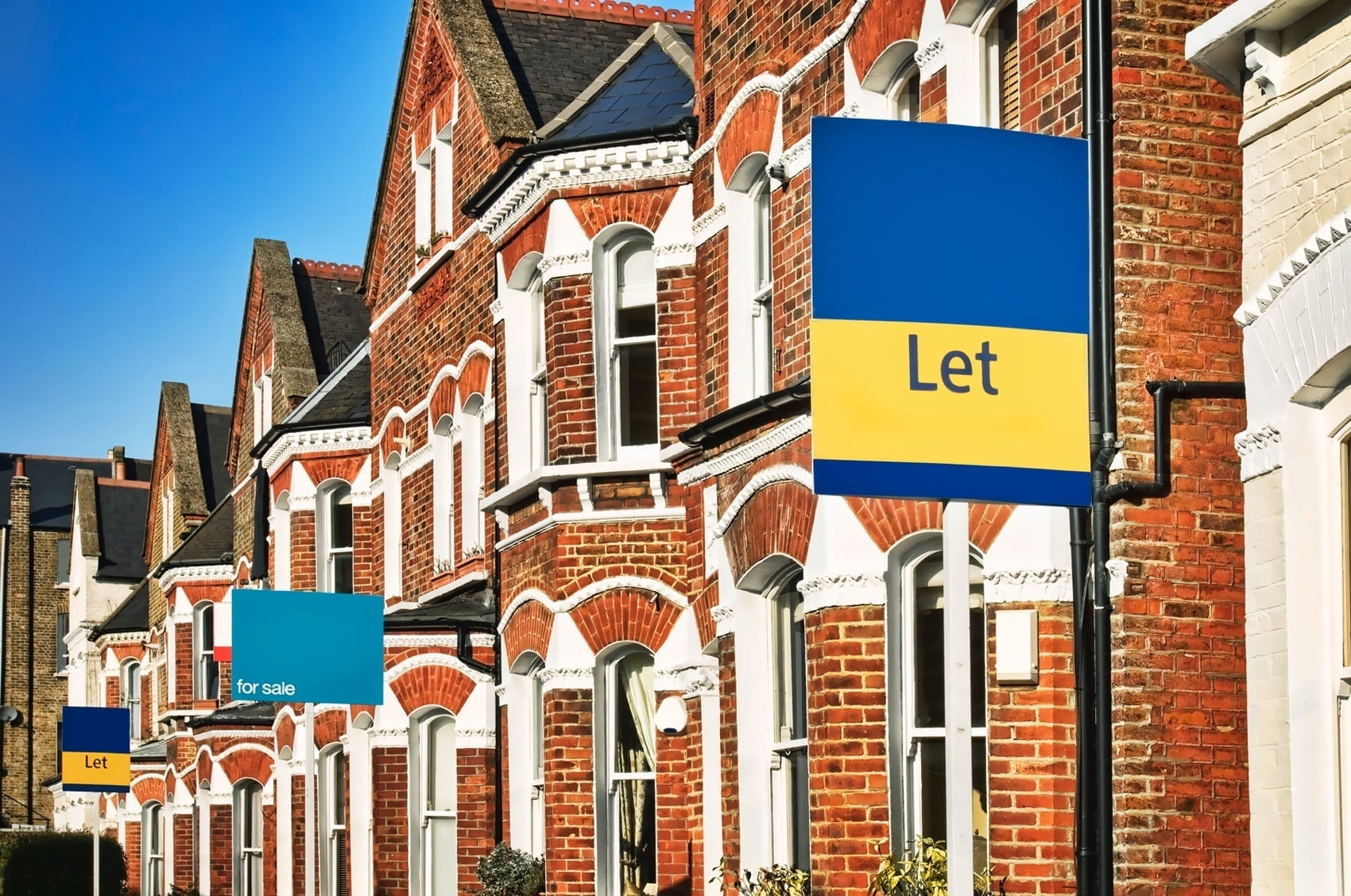 houses to rent southbourne