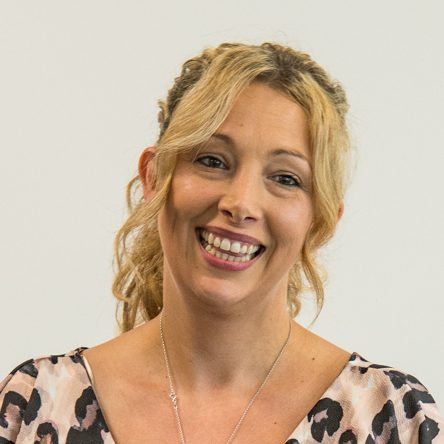 Claire Payne is the Marketing Director for All Star Marketing.