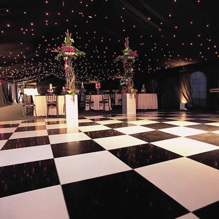 marquee hire hampshire with buchannan, hire marquee from us
