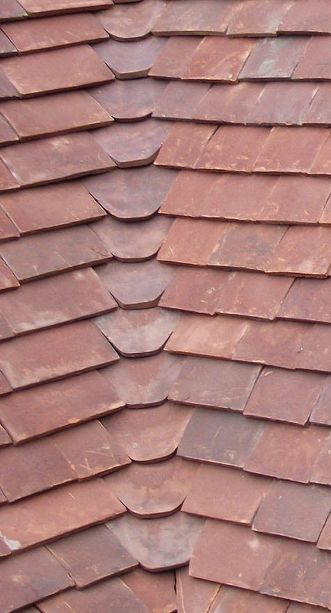 A Tile Fittings company, Tilemongers fit handmade Heather Valley.