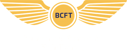 Bournemouth Commercial Flight Training