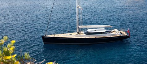 View our luxury yacht charter experiences.