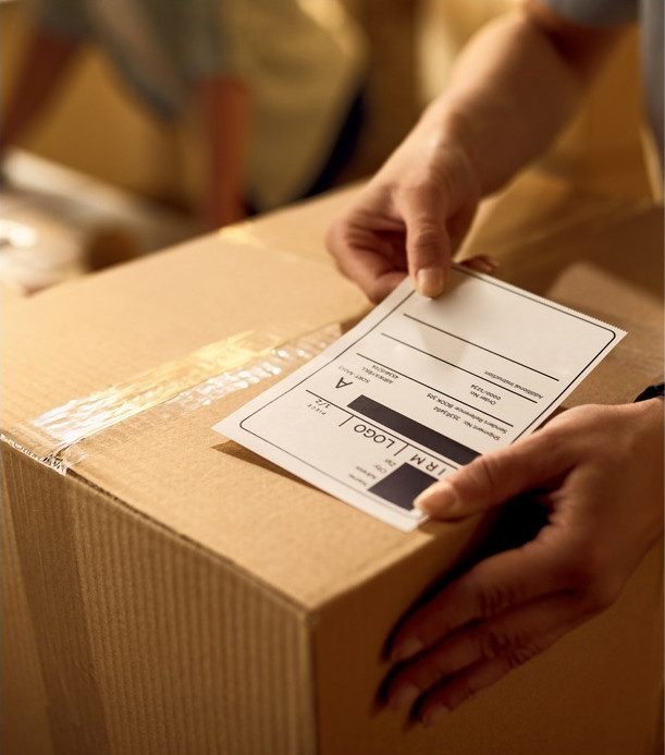 Cedar Packaging have developed a sophisticated and innovative fulfilment system.